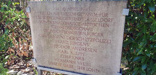 https://de.m.wikipedia.org/wiki/Liste_von_Widerstandsk%C3%A4mpfern_gegen_den_Nationalsozialismus