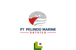 Lowongan Kerja PT Pelindo Marine Service (Pelindo III Group) Tingkat SMA SMK Sederajat
