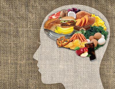 Brain Food List
