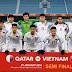 U23 Việt Nam đã làm nên lịch sử