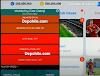 Pes 2021 Mobile MyClub Parası Hile Mod Menu Apk İndir 2021