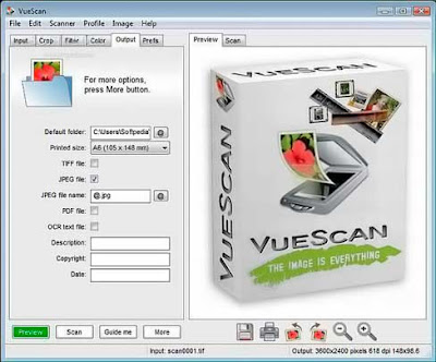 vuescan pro full version