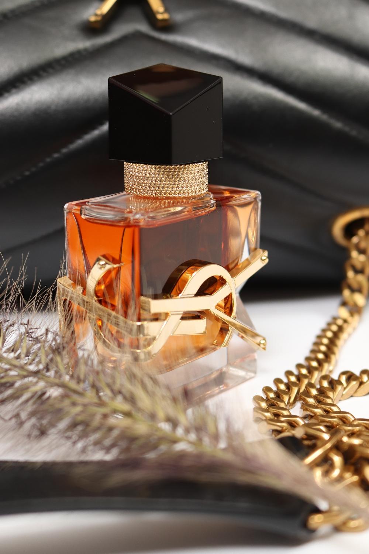 Libre Intense Eau de Parfum
