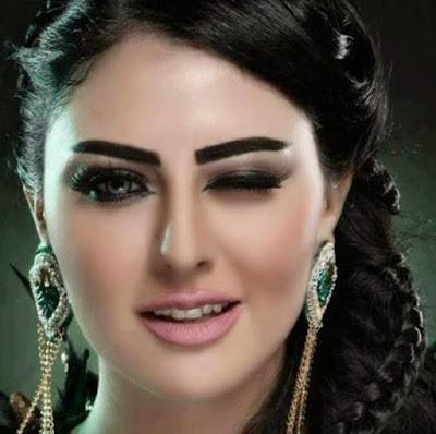 شات نساء العرب دردشة نسائية