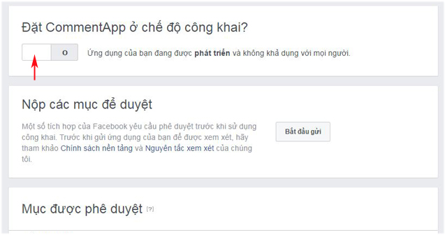 chen-comment-facebook-vao-blogspot-2016-8