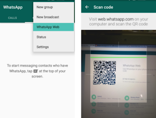 Download whatsapp messenger latest version