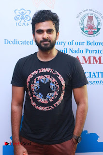 14th Chennai International Film Festival Closing Ceremony Stills  0008.jpg
