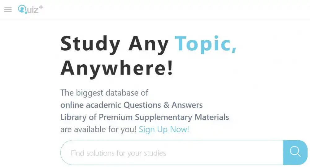 Get Now Chegg free Answers 2021   Unblur Chegg Answers Online