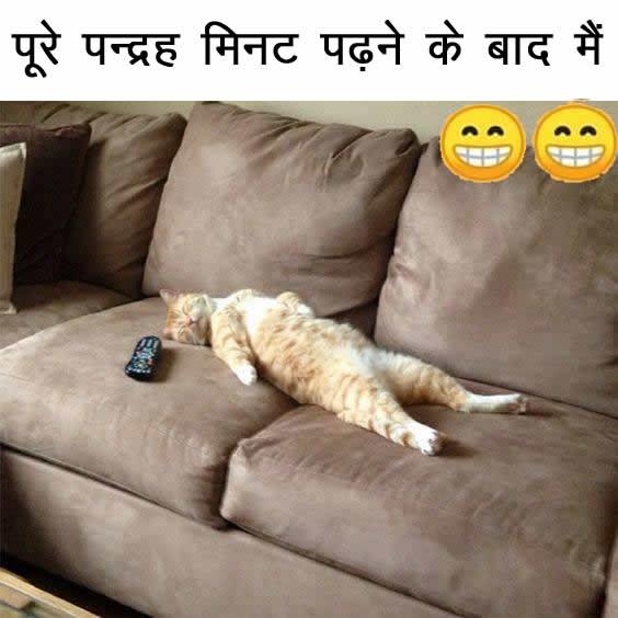 funny shayari in Hindi | funny status in Hindi | WhatsApp status in Hindi | funny attitude