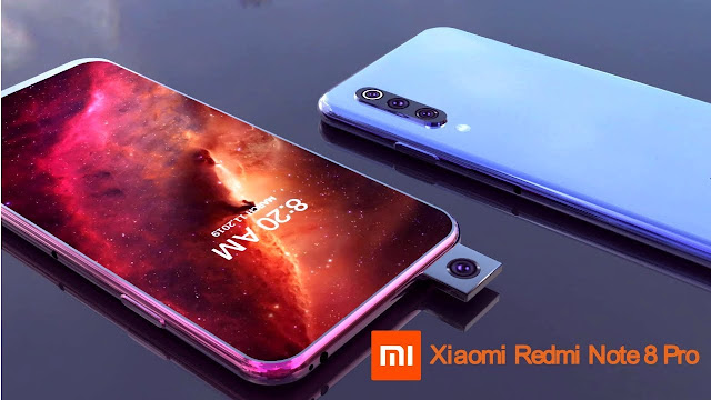 https://www.technologymagan.com/2019/08/redmi-note-8-pro-launched-with-64-megapixel-sensor-camera.html
