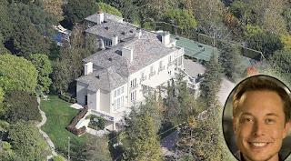 Elon-Musk-House