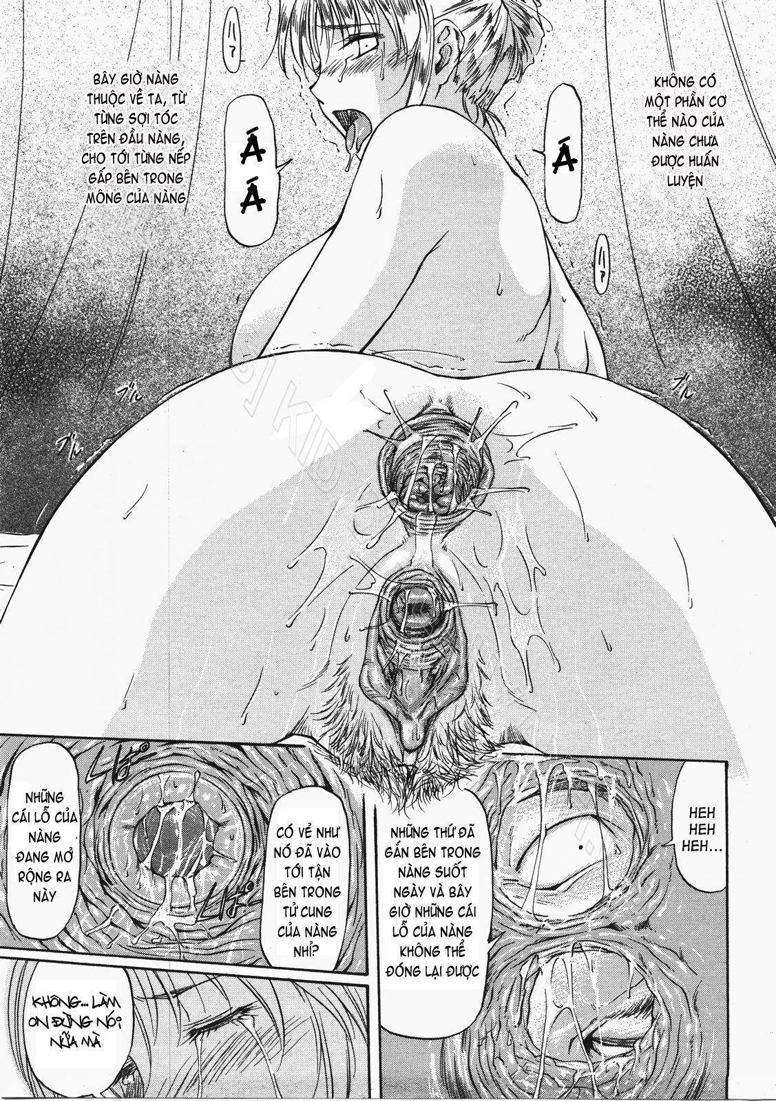 Hình ảnh Hinh_016 trong bài viết Truyện tranh hentai không che: Parabellum