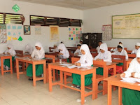 Pendidikan Agama Yang Tersandera