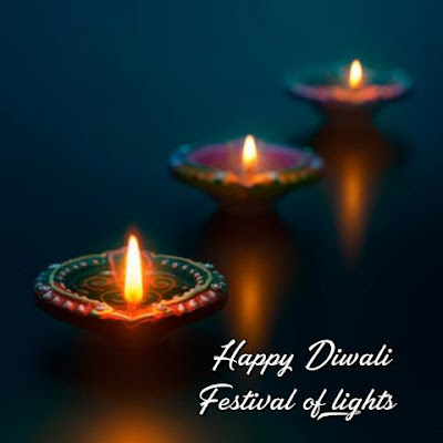 happy diwali wishes photo