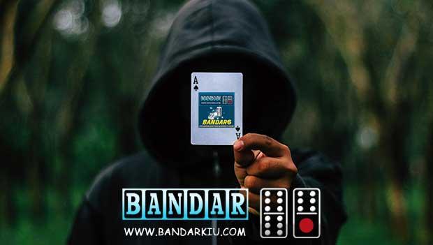Situs Bandar6 BandarQ Domino 99 Online Terpercaya