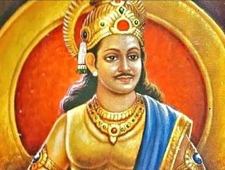 राजा- की -चतुराई- हिन्दी -कहानी