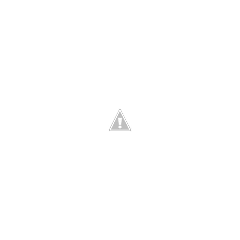 download vsco x full pack versi terbaru