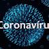 Paraíba confirma 18 novos casos da Covid-19.