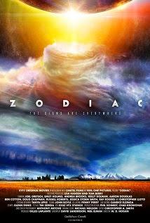 Los signos del apocalipsis <br><span class='font12 dBlock'><i>(Zodiac: Signs of the Apocalypse (TV))</i></span>
