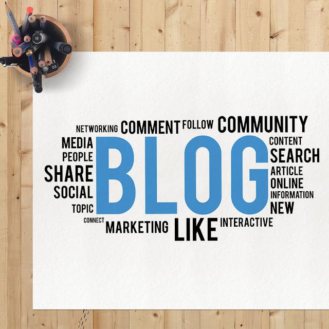 hindi blog-indian bloggers