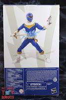 Lightning Collection Zeo Blue Ranger Box 03