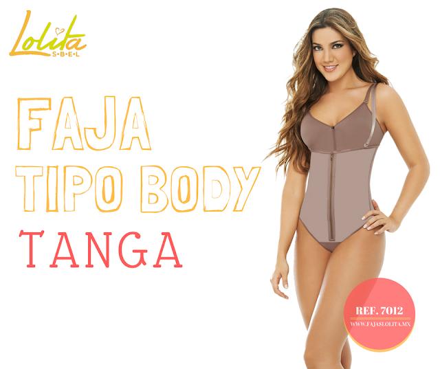 http://www.fajaslolita.mx/search/?q=7012