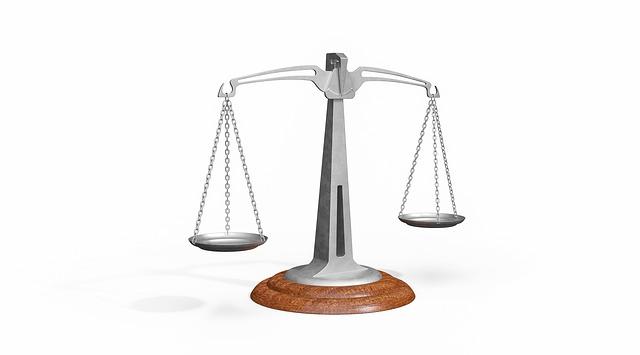 Substansi Hak dan Kewajiban Asasi Manusia dalam Pancasila