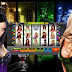 Slot Game Singapore Because It Offers The Big Bonuses And Rewards
