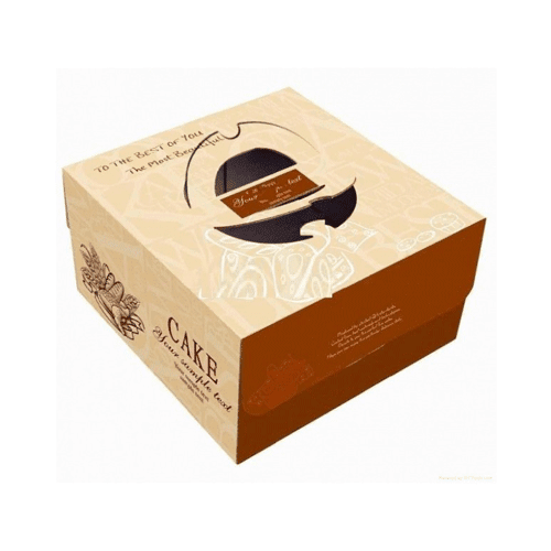 custom packaging boxes we carry bakery boxes cake boxes cupcake