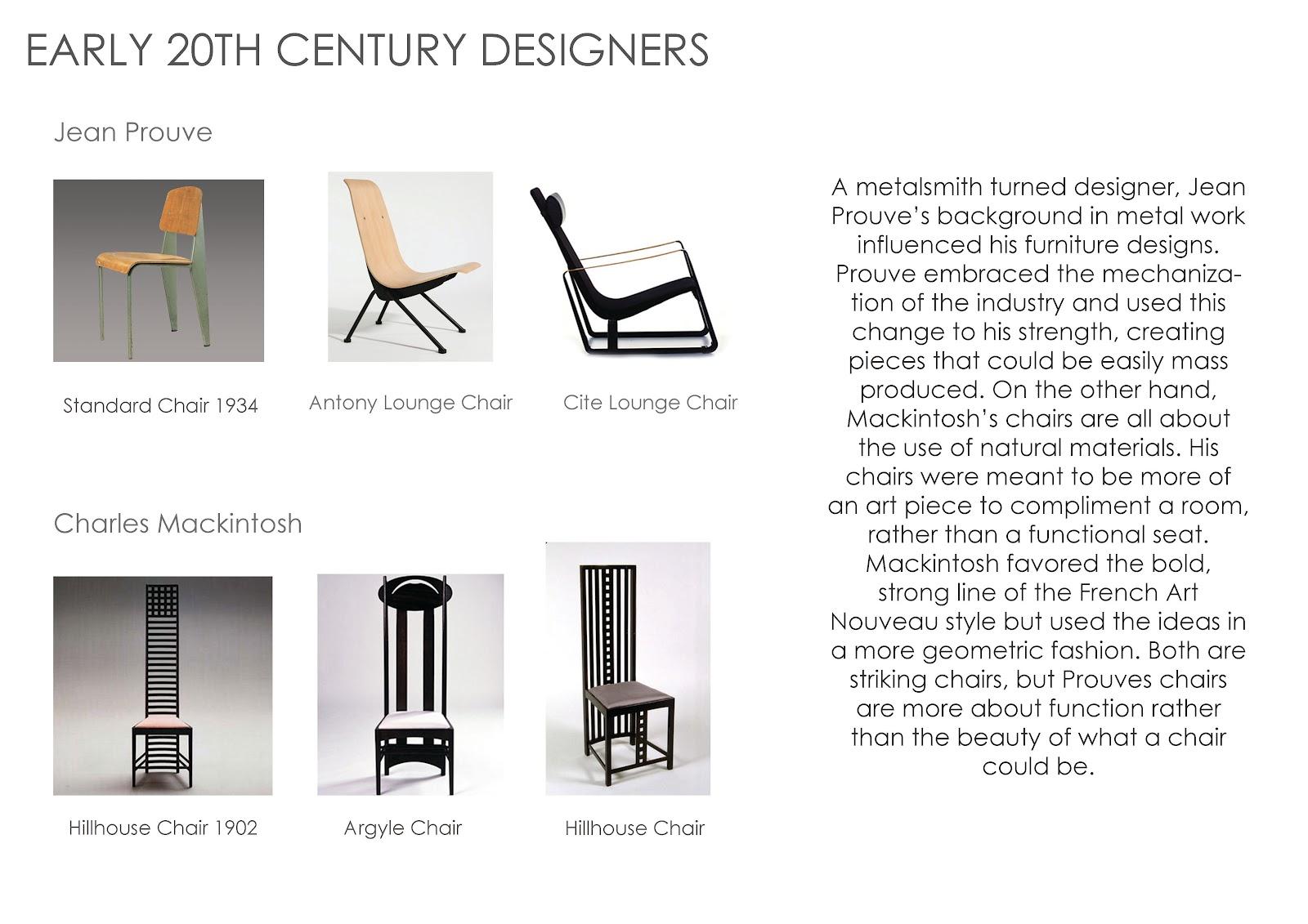 chair design research p pod accessories furniture designer