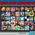 3 Emulator Android Yang Lebih Ringan Dari Bluestacks, Perlu Di Coba!