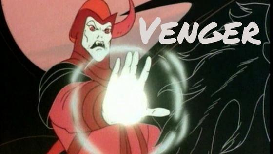 http://www.oldschoolevil.com/2016/12/villains-retrospect-venger.html