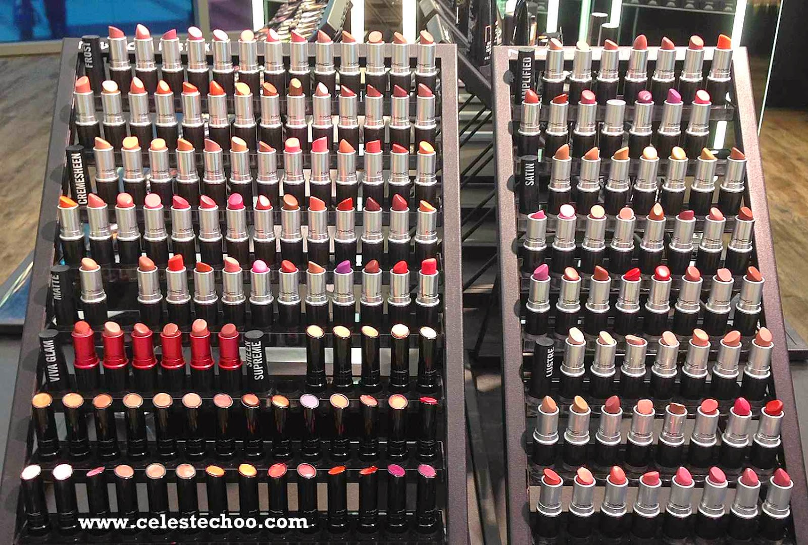 image-mac-lipstick-collection-makeup-beauty