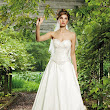 bridal gowns Bridekaliter Gown