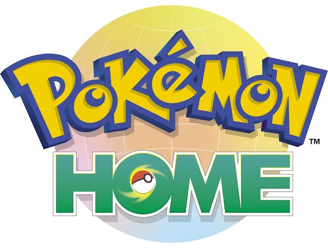 Pokémon GO Pokémon HOME : recevez un Melmetal gratuit pouvant se gigamaxer !