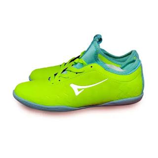 Sepatu Futsal Ardiles Ximenez