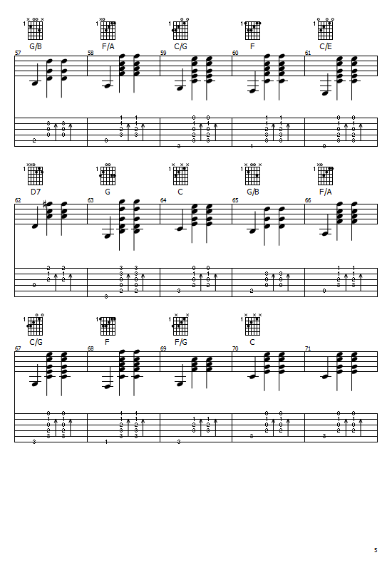 Piano Man Tabs Billy Joel How To Play Piano Man On Guitar Chords Free Tabs & Sheet Online/Piano Man Free Tabs /Billy Joel
