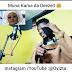 [VIDEO] : Ovizta - Wai Muna Kama Da Deezell.