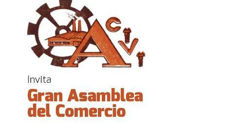 comerciantes-de-la-villa-convocan-asamblea-por-servicios-publicos-y-seguridad