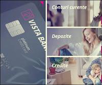 pareri forum vista bank credite de consum accesibile