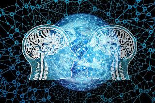 AI產業必學Python的8大原因還有呢!