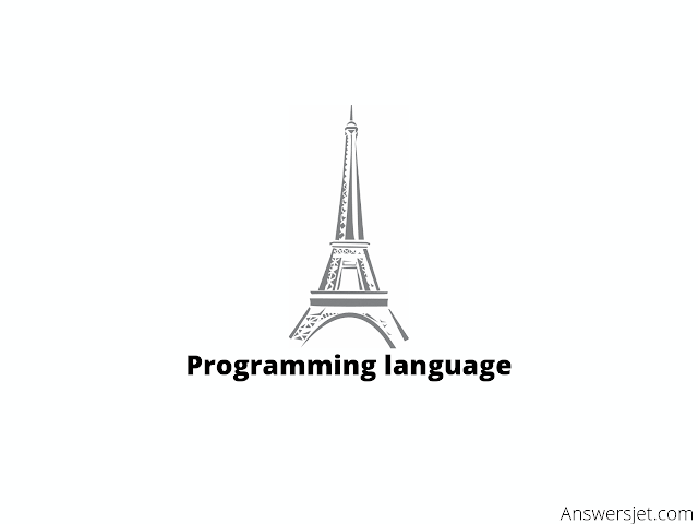 Eiffel Programming Language: history, features, applications, why should learn Eiffel lang.