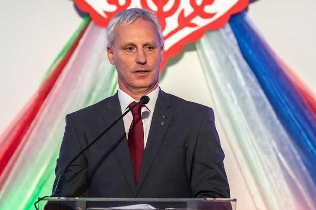 Soltész: a választásokon a pesterzsébetiek a közösséget szolgáló vezetőket válasszanak!