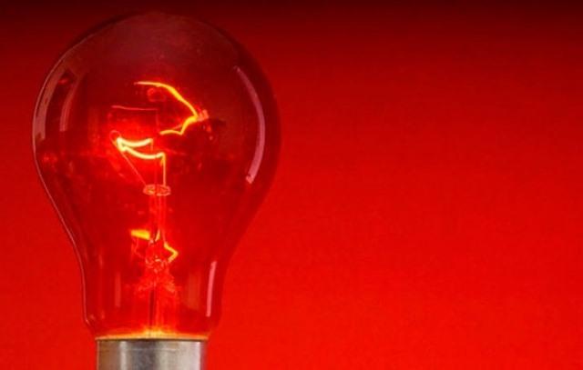 Aneel anuncia bandeira tarifária vermelha para novembro