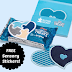 FREE Touch-and-Feel Sensory Stickers from Rice Krispies