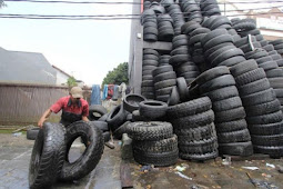 Tips on selecting used tires that area unit appropriate to be used