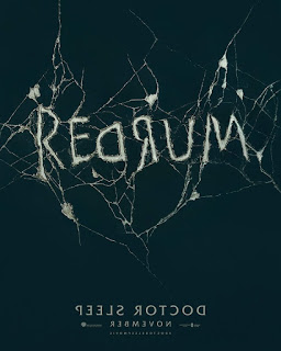 Stephen King kehuu Doctor Sleep elokuvaa