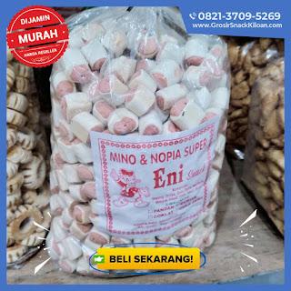 Grosir Snack Kiloan di Kabupaten Minahasa Selatan,Grosir Snack Kiloan,Grosir Kue Kering,Grosir Kue Lebaran,Grosir Snack Terdekat
