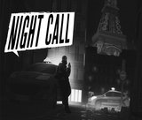 night-call-the-long-way-home