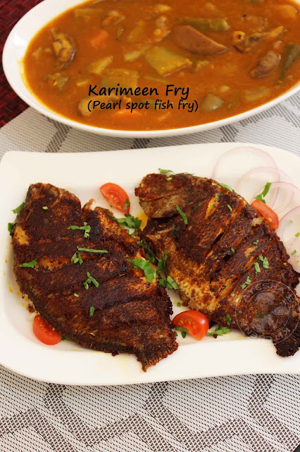 ayeshas kitchen fry fish recipes fried fish yummy side dish fish recipes